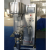 FLP Multifunction Granulating Coating Machine Testing Machine