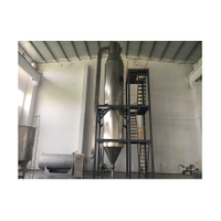 YPG Series Pressure Spray Dryer